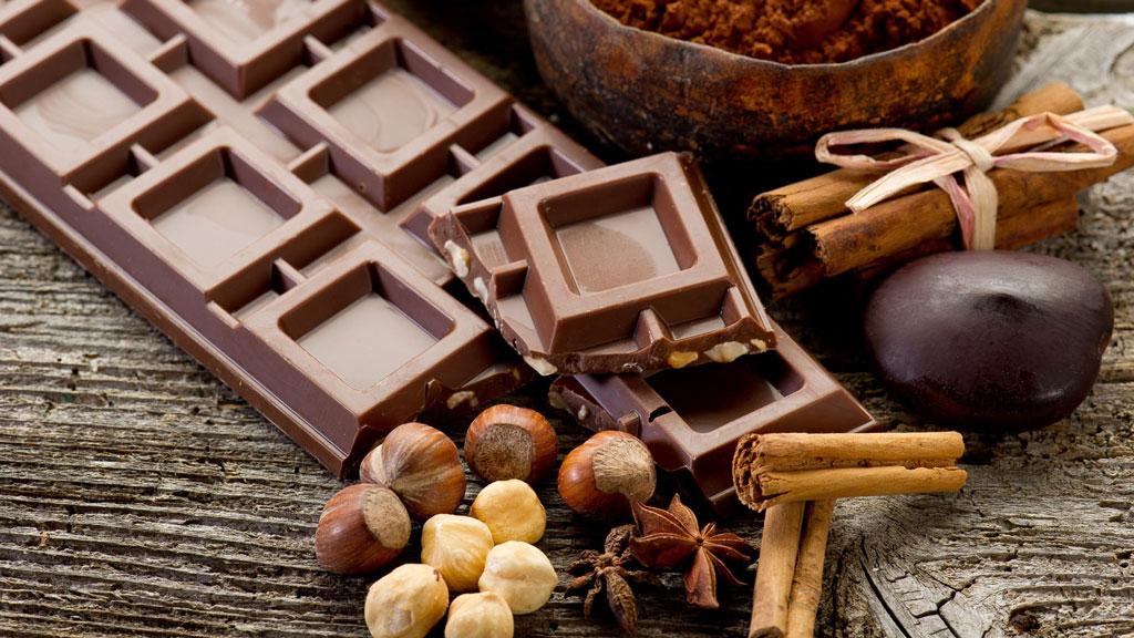 cokolada-i-lešnici