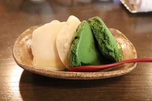 matcha-sladoled1