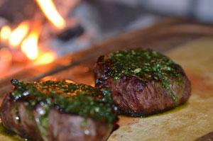 pesto-i-biftek