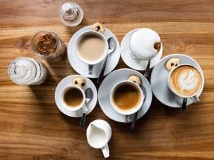 previše-kafe-1