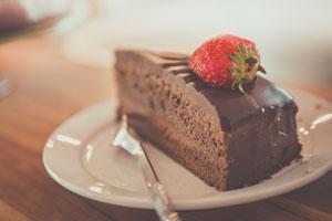 rogač-kolač