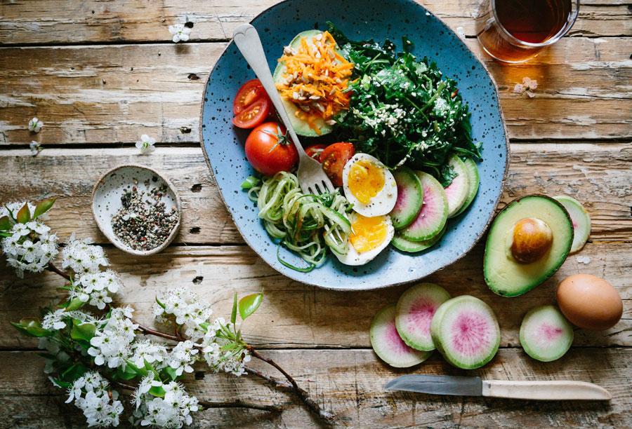 zdrava-hrana-1